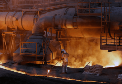 Global Iron & Steel Directory 2021: Leading Source for Data on Steel Producers and Iron Ore Miners